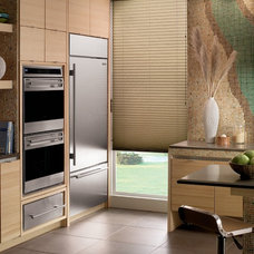 Contemporary Kitchen by JCPenney