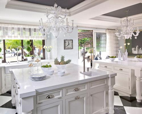 images de d coration et id es d co de maisons kardashian. Black Bedroom Furniture Sets. Home Design Ideas