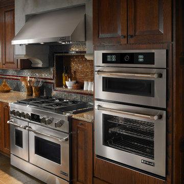 Jenn-Air Kitchen Appliances