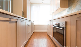 best kitchen and bath designers in vancouver bc houzz