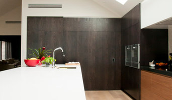 Best 15 Joinery U0026 Cabinet Makers In Auckland | Houzz
