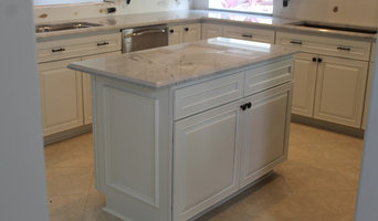 Best 15 Cabinetry And Cabinet Makers In Vero Beach Fl Houzz