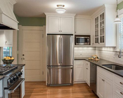 10 ft wide u shaped kitchen design ideas remodel for Kitchen design 90501