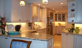 Best Kitchen And Bath Designers In Jupiter Fl Houzz