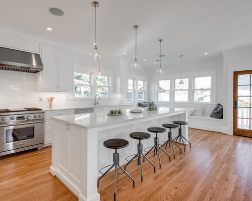 craftsman kitchen lighting. White Kitchen Island Houzz For Craftsman Style Lighting I