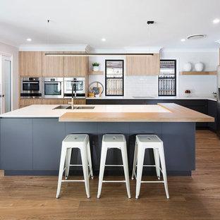 Jitta Jack Interiors & Property Styling