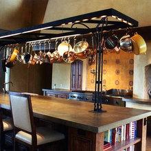 Remodeling A Kitchen For Under 50K?