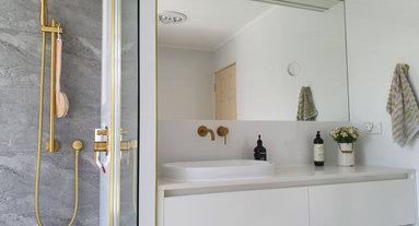 Best 25 Kitchen Designers Renovators In Perth Houzz Au