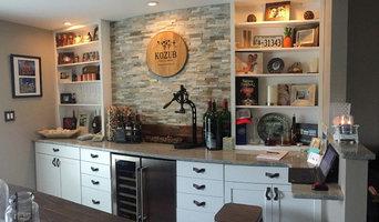 Joe - Nevada Kitchen