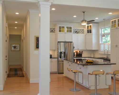 overhead kitchen exhaust fan - Kitchen Ventilation Ideas