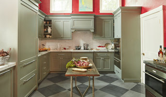 Best Interior Designers And Decorators In Brookline, MA | Houzz