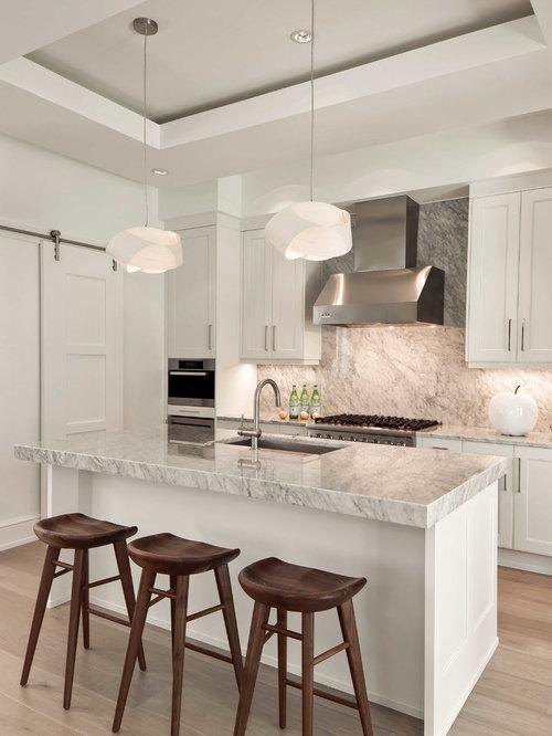 Tropical Kitchen Decor: Our 25 Best Tropical Kitchen Ideas & Decoration Pictures
