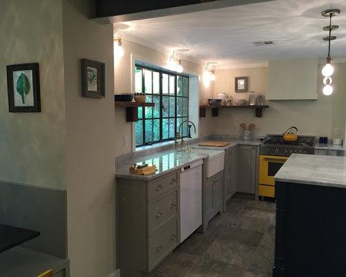 June Kitchen : West Nyack