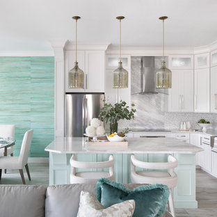 Juno Beach, Private Residence