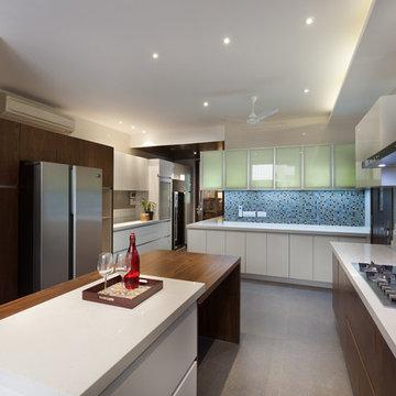 K Residence 2 Noida