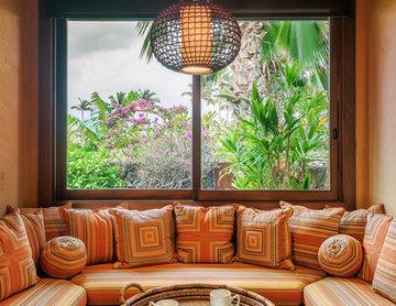 Ka'ulu Estates at Hualalai Resort