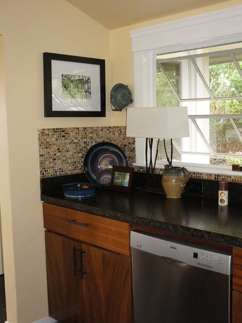 Benjamin Moore Barley Ideas Pictures Remodel And Decor