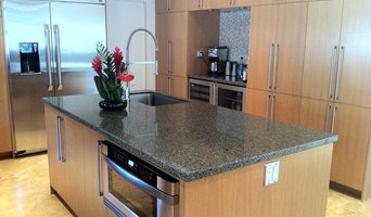 Best 15 Kitchen and Bathroom Remodelers in Honolulu, HI | Houzz