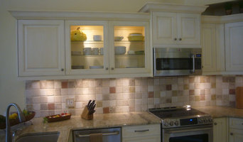 Best Kitchen And Bath Fixture Showrooms And Retailers In Naples - Bathroom fixtures naples fl