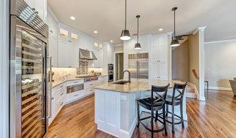 The Best Kitchen Remodeler In Dallas Fort Worth Tx