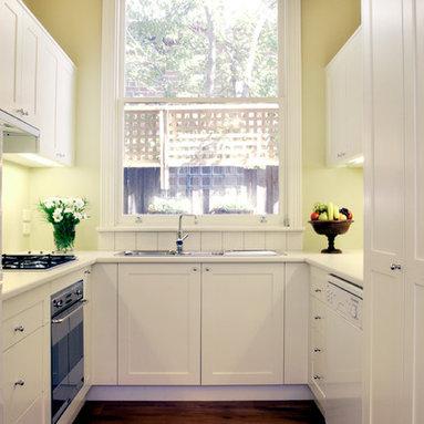 kitchen design ideas french style modern 4 interior decorating
