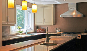 Kanata Kitchen Renovation