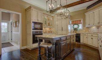 Kansas City Full Home Renovation