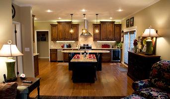 Kansas City Home Remodel