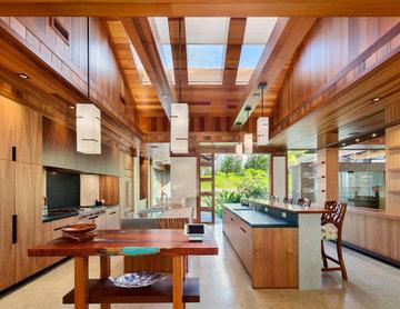 Kapalua Maui Private Residence