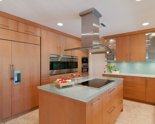 Anigre ideas pictures remodel and decor for Anigre kitchen cabinets