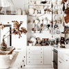 Ask a Designer: How Can I Make Best Use of My Storage Shelves?