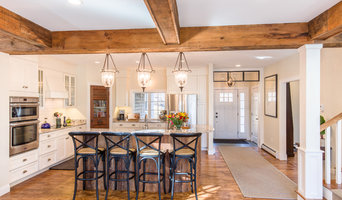 Best Architects And Building Designers In Yarmouth Me Houzz
