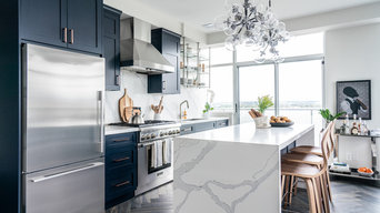 Best 15 Interior Designers And Decorators In Burlington On Houzz