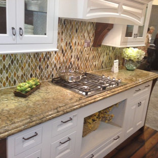 backsplash tile kitchen cambria berkeley houzz 1438