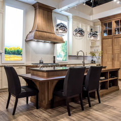Cabico Custom Cabinetry St Catharines On Ca L2m 5v6