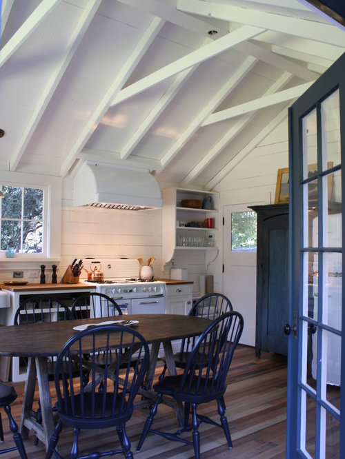 Best White Painted Wood Ceiling Design Ideas Amp Remodel