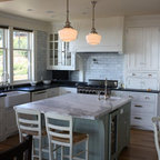 colors for a kitchen and abramson kitchens traditional kitchen san 5576