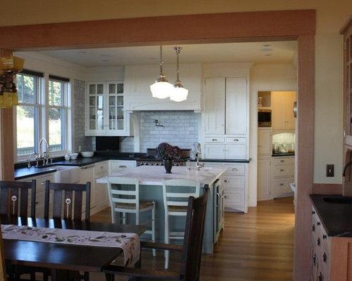 1920 Kitchen Design Ideas ~ S home design ideas renovations photos