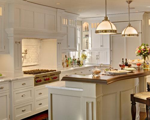 bar cabinet lighting home design photos cabinet lighting home