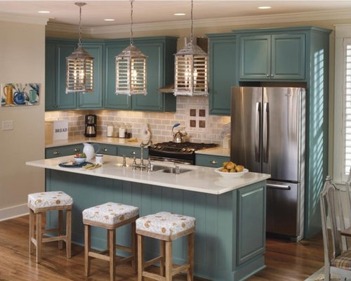 kemper cabinets home design ideas pictures remodel and decor