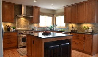 Ken Caryl Valley Kitchen Remodel