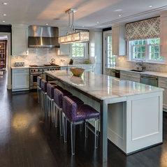 design kitchens bath llc damascus md us 20872