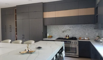Best 15 Cabinetry And Cabinet Makers In Kent Wa Houzz
