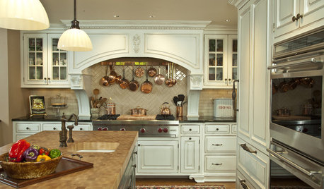 kitchen islands on houzz tips from the experts long kitchen island houzz