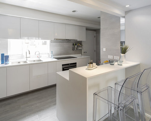 Best Hong Kong Kitchen Design Ideas Remodel Pictures Houzz