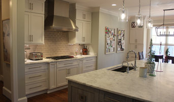 Peachy Best 15 Kitchen And Bathroom Designers In Columbia Sc Houzz Home Interior And Landscaping Staixmapetitesourisinfo