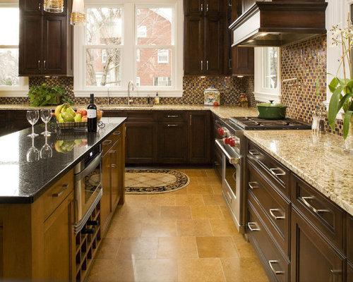 Best Granite Window Sill Design Ideas Amp Remodel Pictures