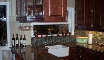 Kerry's Kitchen