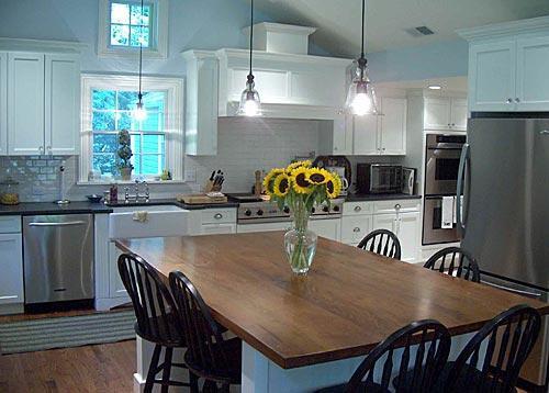 kitchen design without island wonderful home u shaped kitchen