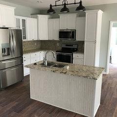 Key Largo White KitchenPanda Kitchen Bath Locations   creditrestore us. Panda Kitchen Bath Locations. Home Design Ideas